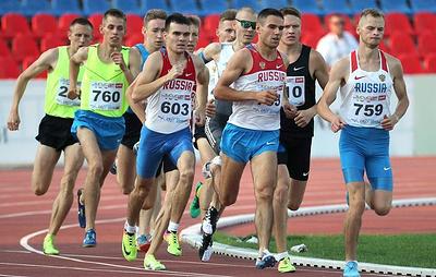 Стал известен состав рабочей группы ОКР по восстановлению ВФЛА в World Athletics