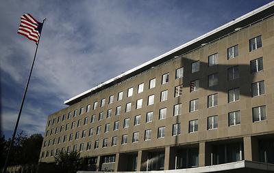 Как США вводили против России санкции на основании законов о нераспространении