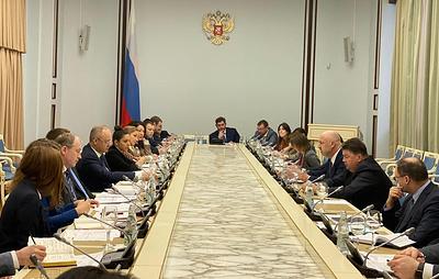Челябинск примет более 20 мероприятий в рамках председательства РФ в ШОС и БРИКС