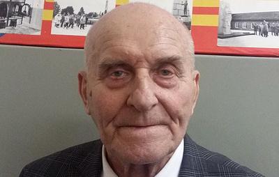 Чешский ветеран назвал кощунством планы пражских властей по памятникам Коневу и власовцам