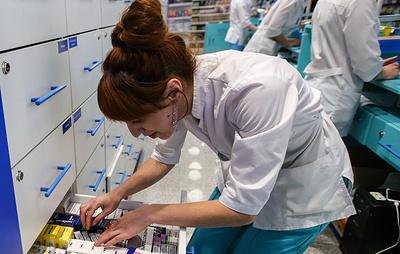 Минздрав утвердил перечень психотропных препаратов для ввоза в Россию