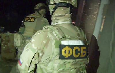 В Татарстане задержали джихадистов, которые хотели выехать в Сирию