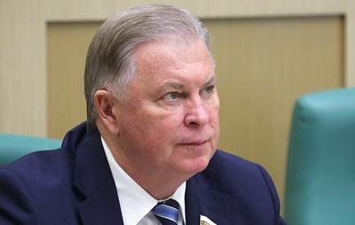 Бурятия получит более 14 млрд рублей на ремонт мостов и возведение путепроводов
