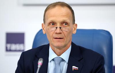 Драчев: старые допинговые дела Логинова приобщили к новому разбирательству вокруг него