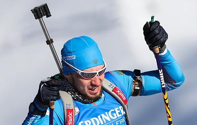 Biathlon Integrity Unit окажет полное содействие итальянским властям по делу Логинова