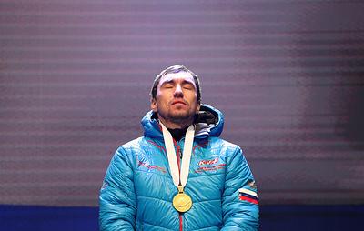 Логинов считает обвинения в свой адрес голословными, ему нечего стыдиться