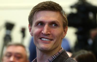 Кириленко доволен, что в мужской сборной России в отборе к Евробаскету много свежей крови
