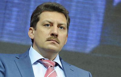 Юрченко создаст федеральную программу развития легкой атлетики, если станет главой ВФЛА