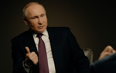 Путин: темп оттока специалистов из РФ снизился, немало ценных кадров вернулось в страну