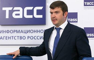 Власти Москвы призвали предприятия освободить сотрудников от работы на неделю