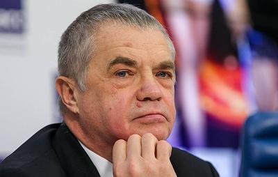 """""""Зенит"""" обсудит с футболистами продление истекающих контрактов после решения правительства"""