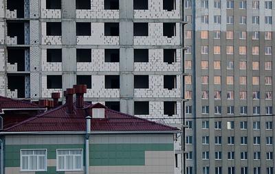В Сахалинской области намерены расселить 126 тыс. кв. м аварийного жилья