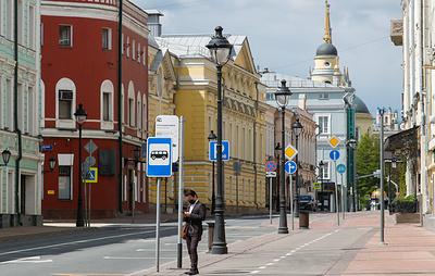Роспотребнадзор: Москва готова к первому и даже ко второму этапу снятия ограничений