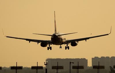 Компания Boeing объявила о возобновлении производства лайнеров 737 MAX