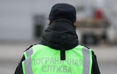 В 2019 году ввоз в Россию санкционной продукции предотвращен на 1,5 млрд рублей