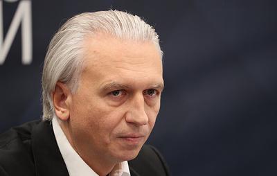 Дюков: опыт запуска РПЛ поможет возобновить все футбольные соревнования в стране