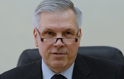 Глава Россельхознадзора подал в ГУВД Москвы заявление о клевете