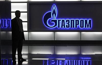 """Ведомства поддержали """"Газпром"""" в вопросе внедрения интеллектуальных систем учета газа"""