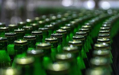 Пивовары РФ просят ввести мораторий на техрегламент о безопасности алкогольной продукции