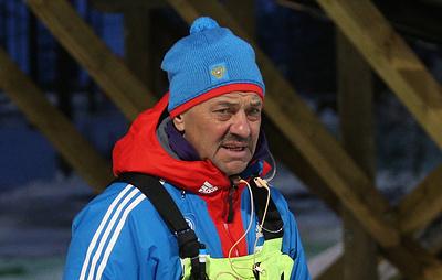 Королькевич намерен добиться от Драчева извинений за бездоказательные обвинения