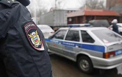 Сотрудник Минпромторга и трое посредников стали фигурантами дела о взяточничестве