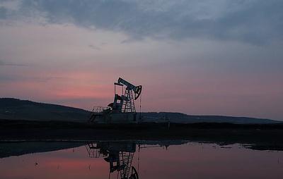 Мексика не будет сокращать добычу нефти с июля