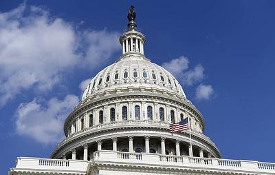 СМИ: США могут прекратить неофициально уведомлять Конгресс о продаже оружия за рубеж