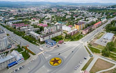 Туристическая программа будет запущена 6 июля в Сахалинской области