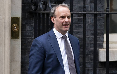 FT: Лондон может ввести с 6 июля санкции против россиян по делу Магнитского
