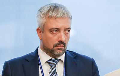 Евгений Примаков: Россотрудничество заговорит на понятном для зарубежной аудитории языке