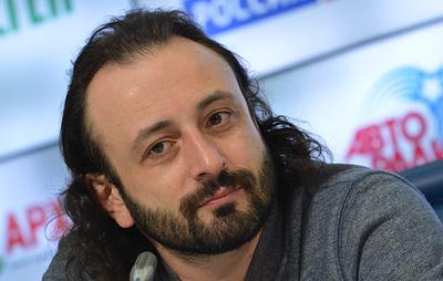 Авербух: признание новичком года немного компенсирует фигуристке Косторной отмененный ЧМ
