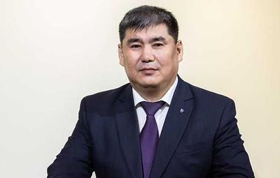 Ректор СВФУ Анатолий Николаев: университет работает на будущее Дальнего Востока
