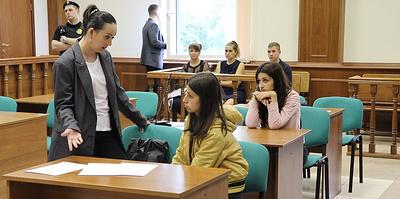 Как расследовали дело сестер Хачатурян