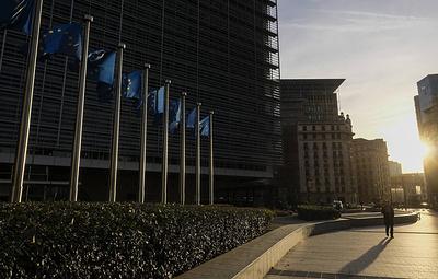Источник: ЕС решил исключить Сербию и Черногорию из списка стран для открытия границ