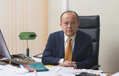 Глава управления ФАС: нужна ответственность за фейки, провоцирующие рост цен на продукты
