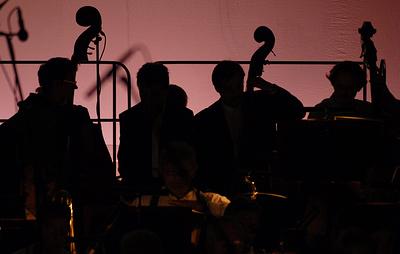 Венский фестиваль музыкальных фильмов открылся в Екатеринбурге