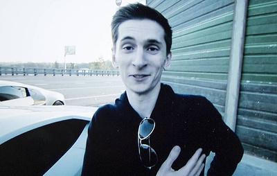 Суд в США приговорил россиянина Никулина к семи годам тюремного заключения