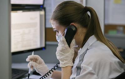 В Татарстане в круглосуточном режиме заработала горячая линия для консультации по COVID-19