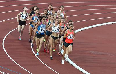 С надеждой до весны. World Athletics снова отложила выдачу россиянам нейтральных статусов