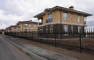 Эксперт: интерес россиян к загородной аренде жилья вырос в 1,5 раза