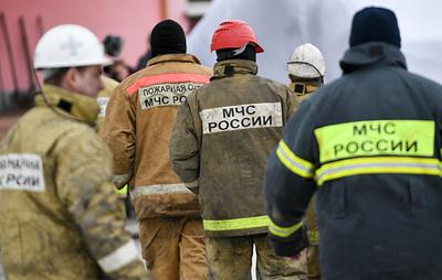Пропавшую в Сахалинской области пятилетнюю девочку нашли живой