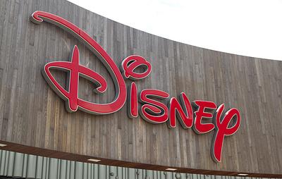 Disney заблокировал детям некоторые классические мультфильмы из-за расовых стереотипов