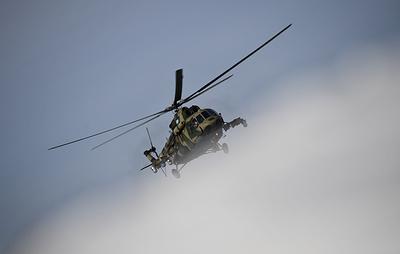 Учения с участием более 5 тыс. военных ЦВО стартовали в Сибири, на Урале и в Поволжье