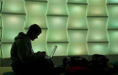 Число DDoS-атак онлайн-магазинов в России выросло вдвое в 2020 году