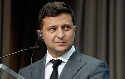 Украина вышла из соглашений СНГ о гражданской авиации