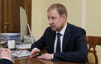 Губернатор Алтайского края сообщил, что в регионе за сутки выпало 75% месячной нормы снега