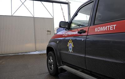 Следователи установили подозреваемого в убийстве семьи в Пермском крае