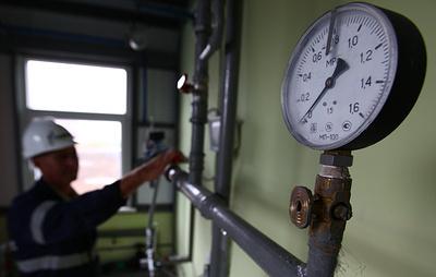"""""""Сибуртюменьгаз"""" заявила об отсутствии рисков повторного возгорания углеводородов на Оби"""