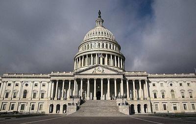 СМИ: сенаторы США из обеих партий поддерживают проведение встречи Путина и Байдена