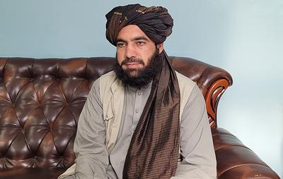 Талибы не будут запрещать западные фильмы в Афганистане, если они не противоречат исламу